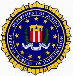00FA000000465198-photo-logo-fbi.jpg