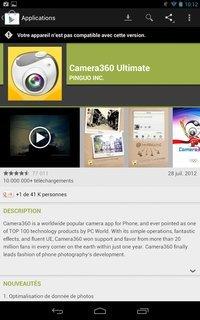 00c8000005371258-photo-test-nexus-7-google-clubic-com.jpg