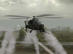 00f0000000135320-photo-battlefield-2.jpg