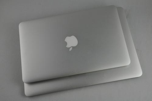 01F4000004503950-photo-macbook-air-13-pouces-5.jpg