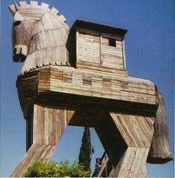 00fa000000049880-photo-cheval-de-troie-trojan.jpg