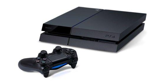0226000008382894-photo-console-ps4.jpg
