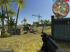00f0000000135375-photo-battlefield-2.jpg