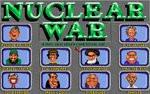 0096000000048119-photo-nuclear-war.jpg