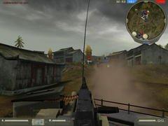 00f0000000135382-photo-battlefield-2.jpg