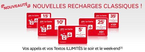 01E0000005862292-photo-sfr-la-carte-nouvelles-recharges-classiques.jpg