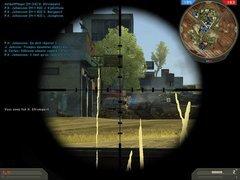 00f0000000135383-photo-battlefield-2.jpg