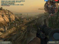 00f0000000135384-photo-battlefield-2.jpg