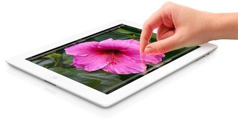 01e0000005014632-photo-apple-ipad-de-3e-g-n-ration.jpg