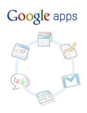 00B4000002660256-photo-google-apps.jpg
