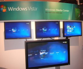 000000f000435834-photo-microsoft-windows-vista-media-center.jpg