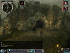 00f0000000395009-photo-neverwinter-nights-2.jpg