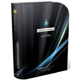 0000010400435206-photo-boite-windows-vista-ultimate-signature-edition.jpg