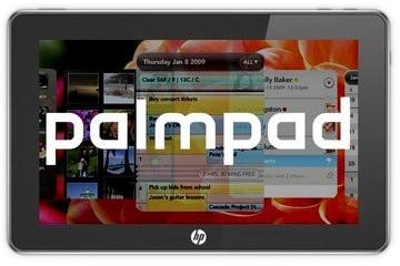 0168000003471396-photo-palmpad.jpg