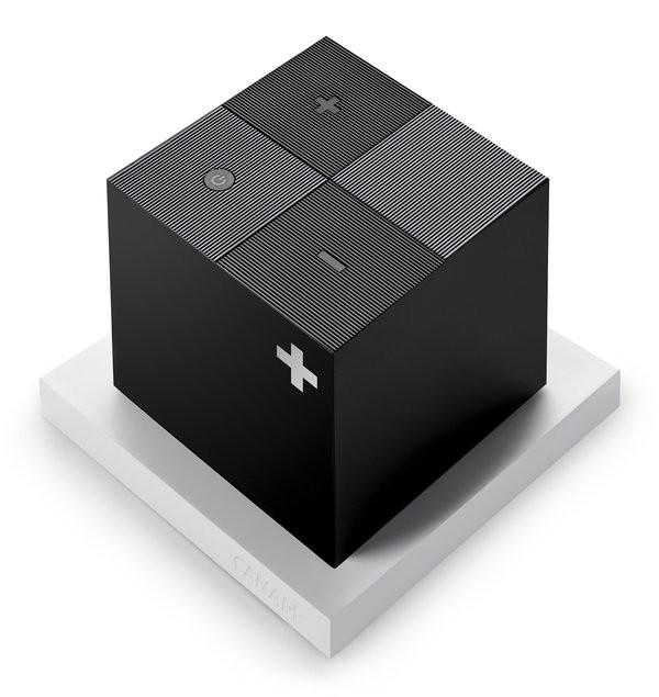 0258000008067028-photo-canal-le-cube-s.jpg