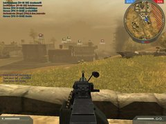 00f0000000135397-photo-battlefield-2.jpg