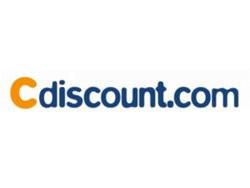 00FA000001483324-photo-le-logo-de-cdiscount.jpg