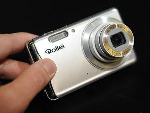 012C000003585372-photo-rollei-compactline-390-se-1.jpg