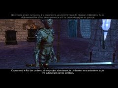 00f0000000395048-photo-neverwinter-nights-2.jpg