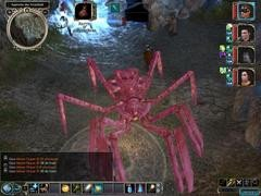 00f0000000395043-photo-neverwinter-nights-2.jpg