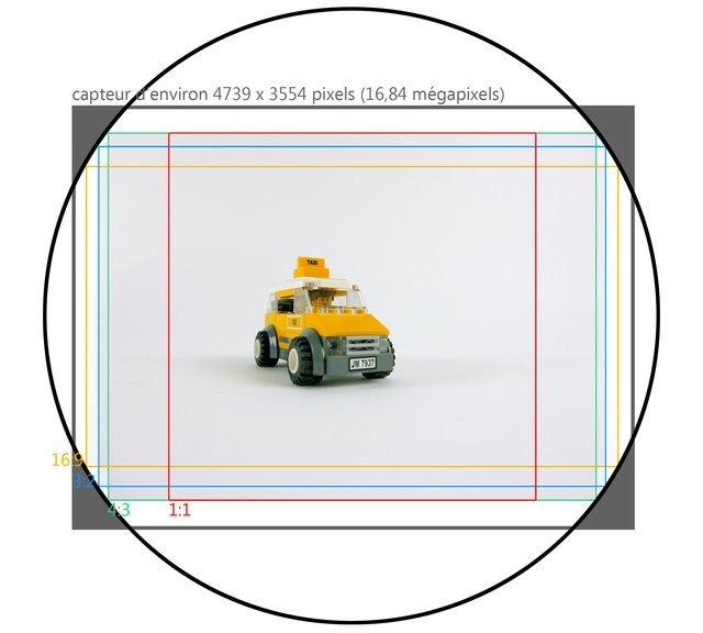 0280000007780301-photo-panasonic-lx100-capteur.jpg