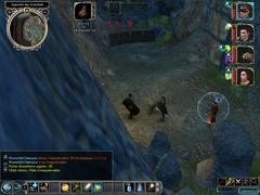 00f0000000395041-photo-neverwinter-nights-2.jpg