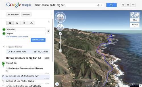 01F4000004626516-photo-google-maps-h-lico.jpg