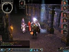 00f0000000395036-photo-neverwinter-nights-2.jpg