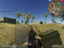 00d2000000135475-photo-battlefield-2.jpg