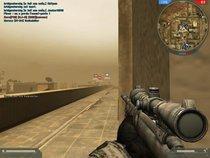 00d2000000135477-photo-battlefield-2.jpg