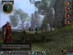 00f0000000395032-photo-neverwinter-nights-2.jpg