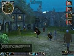 00f0000000395033-photo-neverwinter-nights-2.jpg