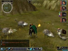 00f0000000395029-photo-neverwinter-nights-2.jpg