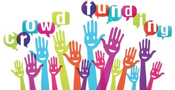 0230000007992814-photo-crowdfunding-financement-participatif.jpg