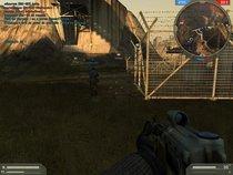 00d2000000135483-photo-battlefield-2.jpg