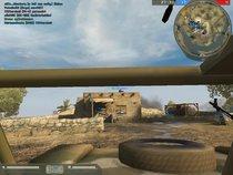 00d2000000135485-photo-battlefield-2.jpg
