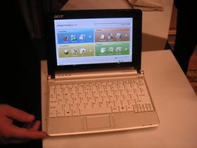 0118000001357128-photo-acer-aspire-one.jpg