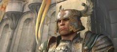 00F0000000377392-photo-heroes-of-annihilated-empires.jpg
