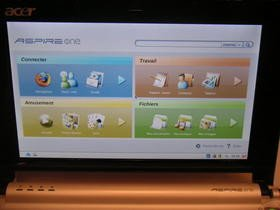 0118000001357132-photo-acer-aspire-one.jpg
