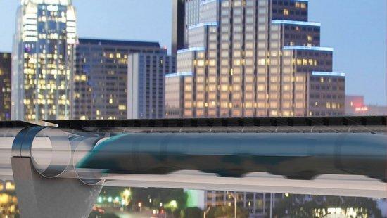 0226000008434300-photo-hyperloop.jpg