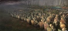 00f0000000377394-photo-heroes-of-annihilated-empires.jpg
