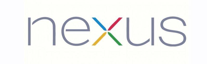 035c000008155190-photo-nexus.jpg