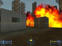 00D2000000052604-photo-desert-siege-explosion.jpg