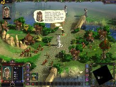 00f0000000377396-photo-heroes-of-annihilated-empires.jpg