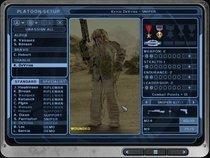 00d2000000052606-photo-desert-siege-menu-identiques-gr.jpg