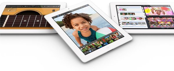 0258000005014666-photo-applications-ilife-sur-ipad-de-3e-g-n-ration.jpg
