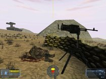 00d2000000052607-photo-desert-siege-encore-un-coup-du-sniper.jpg
