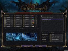 00f0000000377399-photo-heroes-of-annihilated-empires.jpg