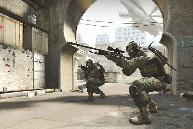 0320000005212540-photo-counter-strike-global-offensive-beta-2.jpg