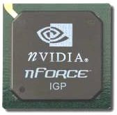 00A8000000048586-photo-nforce-chip.jpg
